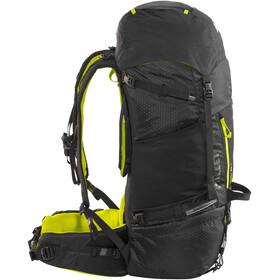 Millet Ubic 50+10 Backpack Men Black-Noir